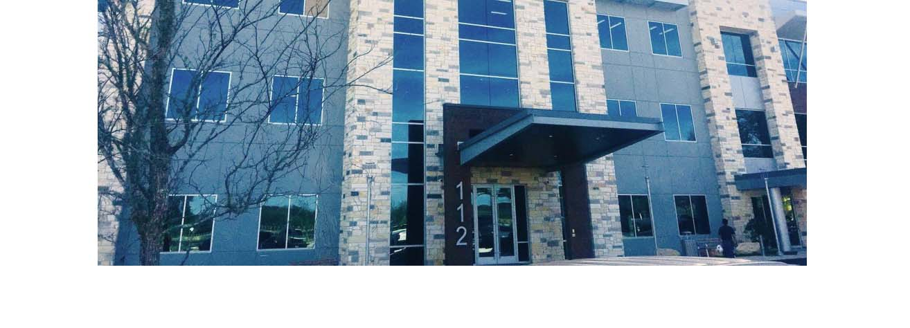 Surgery Center of Boerne